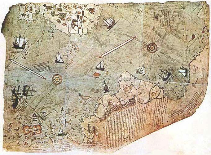 piri-reis-1513