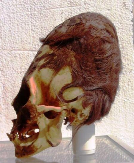 cranio alongado peru piramida.net