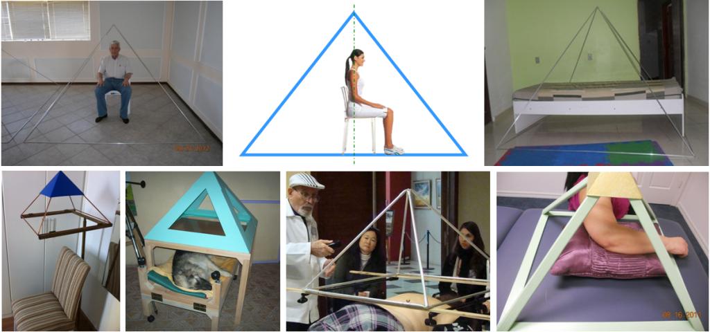 utilizacao-piramides