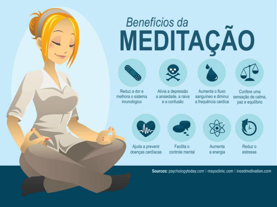 beneficios-da-meditacao.piramidal.net