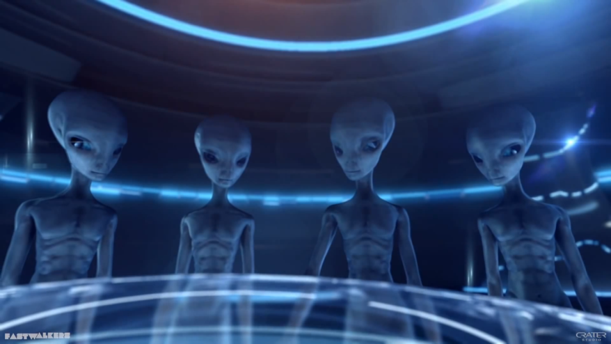 01-grey-alien