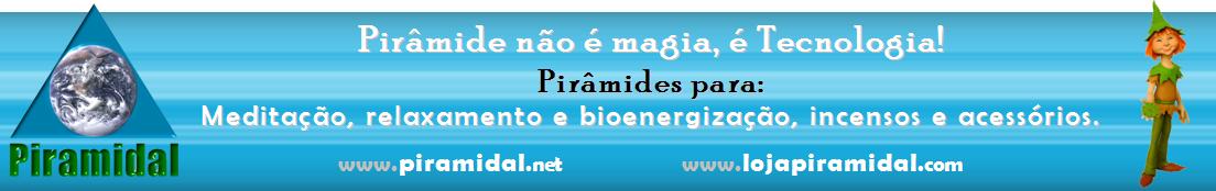piramidal.net | lojapiramidal.com